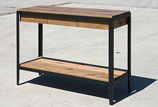 Custom Designed Furniture Hand Built In Northern
