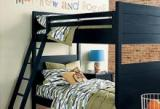 Detail Addison Bunk Bed